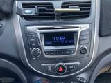 Hyundai Accent 2015 года за 4 900 000 тг. в Павлодар – фото 5