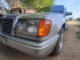Mercedes-Benz E 300 1988 года за 1 300 000 тг. в Жезказган