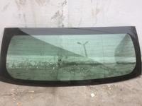 Лобовое заднее на Chevrolet Captiva за 1 148 тг. в Алматы