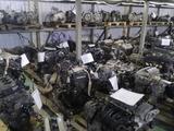 Двигатель мотор за 148 300 тг. в Алматы
