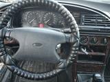 Ford Mondeo 1994 года за 600 000 тг. в Актобе – фото 4