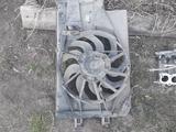 Вентилятор основной за 18 000 тг. в Караганда