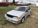 ВАЗ (Lada) 2114 (хэтчбек) 2009 года за 830 000 тг. в Костанай