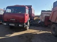КамАЗ  65115 2005 года за 7 200 000 тг. в Нур-Султан (Астана)