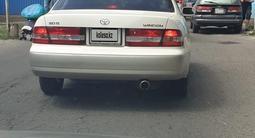 Toyota Windom 1997 года за 2 800 000 тг. в Алматы