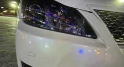 Toyota Crown 2010 года за 7 000 000 тг. в Усть-Каменогорск – фото 3
