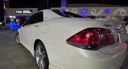 Toyota Crown 2010 года за 7 000 000 тг. в Усть-Каменогорск – фото 4
