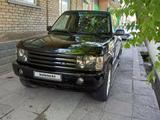 Land Rover Range Rover 2004 года за 4 000 000 тг. в Шымкент – фото 2