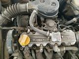 Двигатель 2 куба 1.8 1.6 за 250 000 тг. в Шымкент