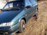 ВАЗ (Lada) 2113 (хэтчбек) 2006 года за 680 000 тг. в Актобе