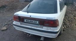 Mazda 626 1992 года за 600 000 тг. в Караганда – фото 3