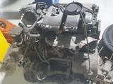 Двигатель 2.8 VR6 за 120 000 тг. в Алматы – фото 4