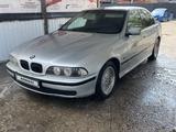 BMW 528 1996 года за 2 000 000 тг. в Алматы – фото 5