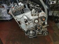 Двигатель 4B40 1.5 за 100 000 тг. в Алматы