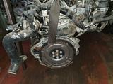 Двигатель 4B40 1.5 за 100 000 тг. в Алматы – фото 3