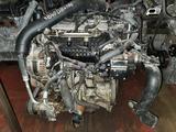 Двигатель 4B40 1.5 за 100 000 тг. в Алматы – фото 4