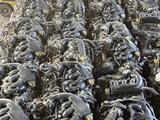 Двигателя 2/3/4GR-fse В НАЛИЧИИ ИЗ ЯПОНИИ! ДВС (мотор) за 117 001 тг. в Алматы