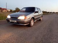 ВАЗ (Lada) 2114 (хэтчбек) 2006 года за 670 000 тг. в Уральск