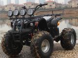 Derbi  Квадроциклы,трициклы,мотосамокаты 2020 года за 220 000 тг. в Актау