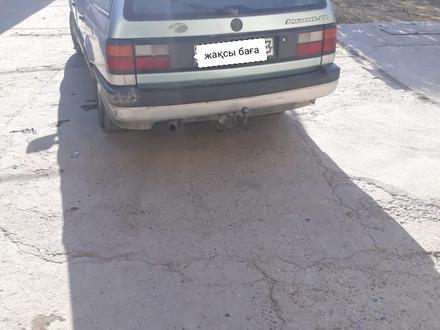 Volkswagen Passat 1992 года за 850 000 тг. в Туркестан