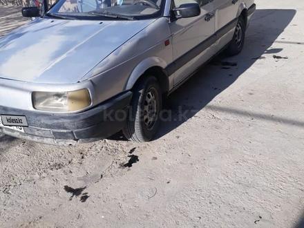 Volkswagen Passat 1992 года за 850 000 тг. в Туркестан – фото 7