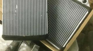 Радиатор печки за 14 000 тг. в Алматы