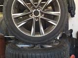 Дикс шиной за 150 000 тг. в Тараз