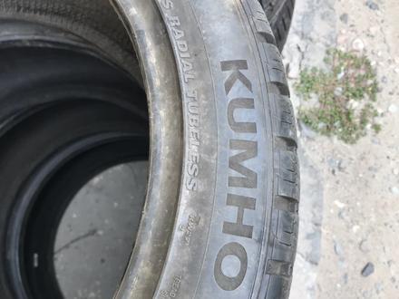 KUMHO за 145 000 тг. в Алматы – фото 2