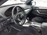 BMW X5 2003 года за 4 700 000 тг. в Атырау