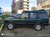 Land Rover Discovery 1997 года за 1 700 000 тг. в Караганда – фото 2
