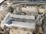 Двигатель Mazda Xedos/Мазда Кседос 1.6 за 220 000 тг. в Нур-Султан (Астана)