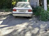 Mitsubishi Lancer 1991 года за 500 000 тг. в Усть-Каменогорск