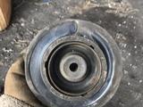 Опорная чашка за 15 000 тг. в Кокшетау – фото 2
