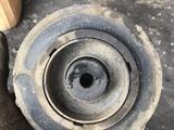 Опорная чашка за 15 000 тг. в Кокшетау – фото 4