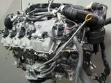 Двигатель АКПП 1UR fse в Алматы