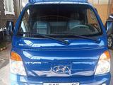 Hyundai  Porter 2011 года за 5 600 000 тг. в Алматы – фото 4
