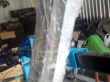Пороги пластиковые за 1 000 тг. в Алматы