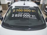ВАЗ (Lada) 2190 (седан) 2020 года за 2 820 000 тг. в Актау