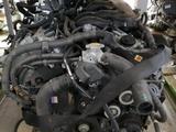 Двигатель 2GR-FSE за 500 000 тг. в Алматы
