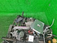 Двигатель SUBARU IMPREZA GH3 EL154 2011 за 275 000 тг. в Костанай