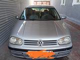 Volkswagen Golf 2000 года за 2 300 000 тг. в Кызылорда