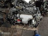 Коробка Хонда Odyssey из Японии за 150 000 тг. в Алматы