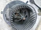 Моторчик печки радиатор реостат поло за 202 тг. в Нур-Султан (Астана)