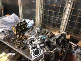 4 GR-FSE двигатель в разборе в Алматы