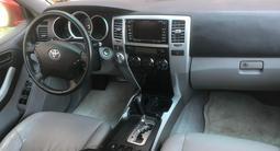 Toyota 4Runner 2006 года за 11 000 000 тг. в Актау – фото 3