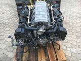 Двигатель N62 B44 на БМВ за 500 000 тг. в Алматы