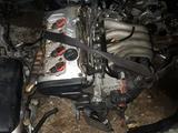 Двигатель за 250 000 тг. в Алматы – фото 2