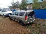 ВАЗ (Lada) Largus 2014 года за 2 500 000 тг. в Актобе
