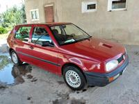 Volkswagen Golf 1994 года за 1 100 000 тг. в Тараз