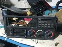 Бортовой компьютер БМВ е34 за 25 000 тг. в Алматы